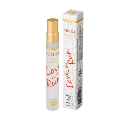NA EOL PHR Body Spray 10ml FEMALE - SEDUCE