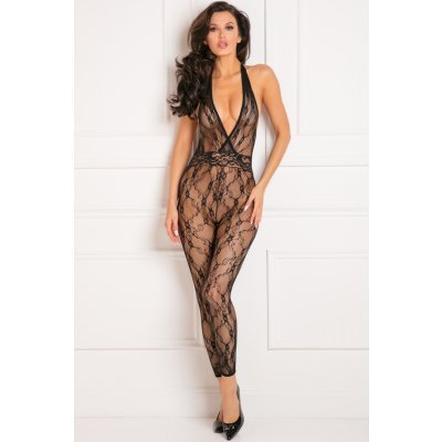 Lacy Movie Bodystocking